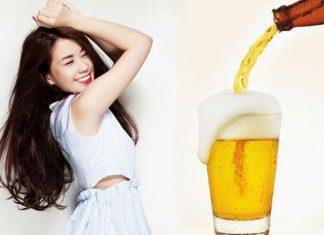 duong-da-bang-bia