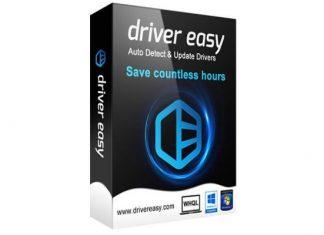 key-driver-easy