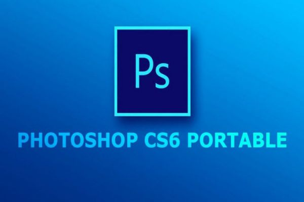 photoshop-cs6-portable